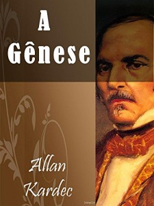 Baixar A Gênese (Illustrated) (Religião e Filosofia) pdf, epub, eBook