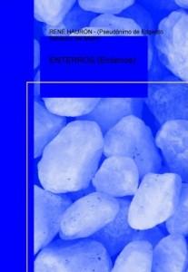 Baixar ENTERROS (Entierros) pdf, epub, eBook