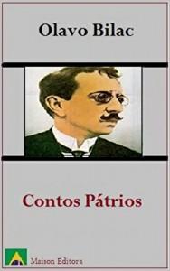 Baixar Contos Pátrios (Ilustrado) (Literatura Língua Portuguesa) pdf, epub, eBook