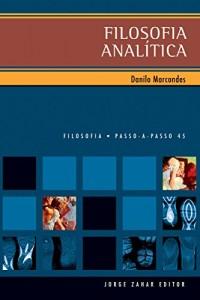 Baixar Filosofia analítica (PAP – Filosofia) pdf, epub, eBook
