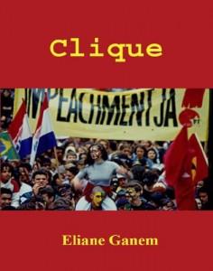Baixar Clique pdf, epub, ebook