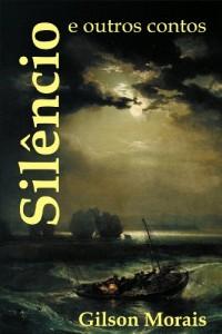 Baixar Silêncio e outros contos pdf, epub, eBook