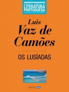 Baixar Os Lusíadas (Biblioteca Essencial da Literatura Portuguesa Livro 20) pdf, epub, eBook