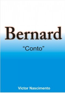 Baixar Bernard pdf, epub, ebook