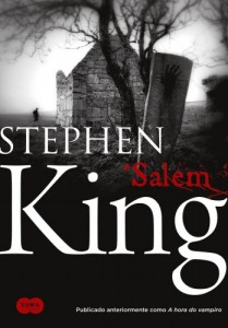 Baixar Salem pdf, epub, ebook
