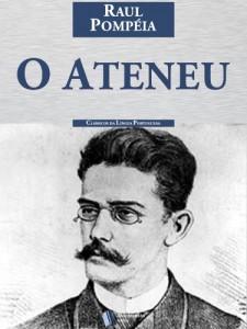Baixar O Ateneu pdf, epub, eBook