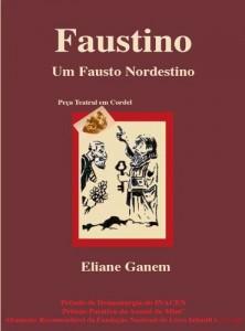 Baixar Faustino, um Fausto Nordestino pdf, epub, ebook