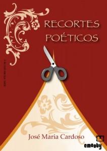 Baixar RECORTES POÉTICOS pdf, epub, ebook
