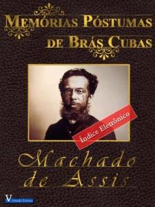 Baixar Memórias Póstumas de Brás Cubas (Obra Machado de Assis Livro 1) pdf, epub, ebook