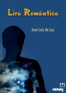 Baixar Lira Romântica pdf, epub, ebook