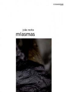 Baixar Miasmas pdf, epub, eBook