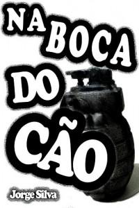 Baixar Na Boca do Cão pdf, epub, eBook