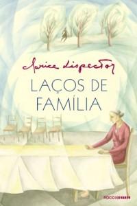 Baixar Laços de Família pdf, epub, eBook