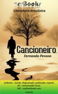 Baixar Cancioneiro (verBooks Literatura BRASILEIRA Livro 4) pdf, epub, eBook
