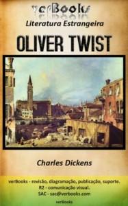 Baixar Oliver Twist (verBooks Literatura ESTRANGEIRA) pdf, epub, eBook