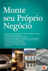 Baixar Monte Seu Próprio Negócio pdf, epub, eBook