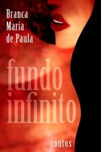Baixar Fundo Infinito pdf, epub, eBook