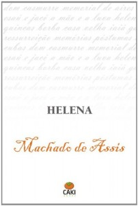 Baixar Helena pdf, epub, ebook