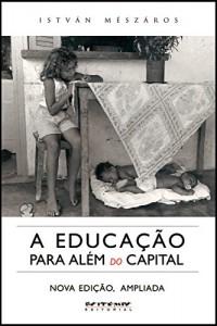 Baixar A educação para além do capital pdf, epub, eBook