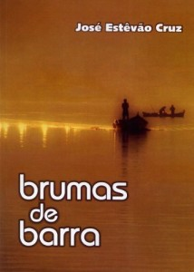 Baixar Brumas de Barra pdf, epub, eBook