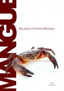 Baixar Mangue pdf, epub, ebook