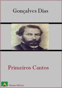Baixar Primeiros Cantos (Literatura Língua Portuguesa) pdf, epub, eBook