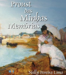 Baixar Proust das Minhas Memorias pdf, epub, ebook