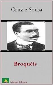 Baixar Broqueis (Ilustrado) (Literatura Lingua Portuguesa Livro 1) pdf, epub, eBook