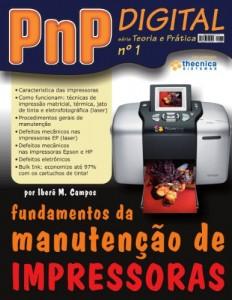 Baixar Fundamentos da manutenção de impressoras pdf, epub, eBook