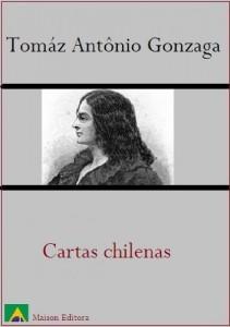 Baixar Cartas chilenas (Literatura Língua Portuguesa) pdf, epub, eBook