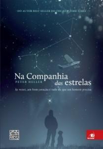 Baixar Na Companhia das Estrelas: Às vezes, um bom coração é tudo que um homem precisa. pdf, epub, ebook