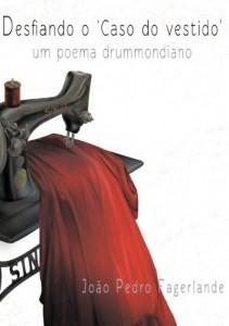 Baixar Desfiando o 'Caso do vestido' um poema drummondiano pdf, epub, eBook
