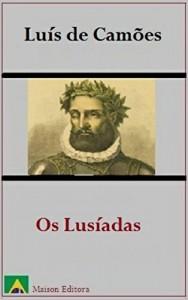 Baixar Os Lusíadas (Ilustrado) (Literatura Língua Portuguesa) pdf, epub, eBook