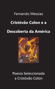 Baixar Cristóvão Colon e a Descoberta da América pdf, epub, ebook