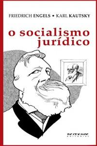 Baixar O socialismo jurídico (Coleção Marx e Engels) pdf, epub, eBook