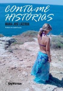 Baixar Conta-me histórias… pdf, epub, eBook