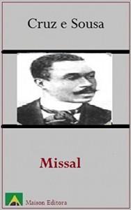 Baixar Missal (Ilustrado) (Literatura Língua Portuguesa Livro 1) pdf, epub, eBook