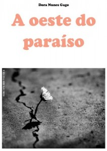 Baixar A Oeste do Paraíso pdf, epub, eBook