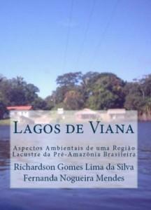 Baixar Lagos de Viana pdf, epub, eBook