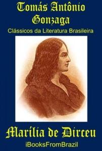 Baixar Marilia de Dirceu (Great Brazilian Literature Livro 5) pdf, epub, eBook