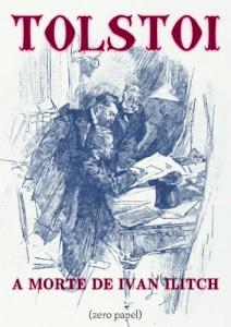 Baixar A morte de Ivan Ilitch pdf, epub, ebook