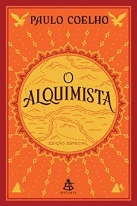 Baixar O Alquimista pdf, epub, eBook