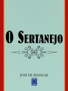 Baixar O Sertanejo pdf, epub, ebook