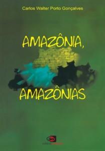 Baixar Amazônia, Amazônias pdf, epub, eBook