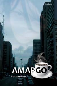 Baixar AMARGO pdf, epub, ebook