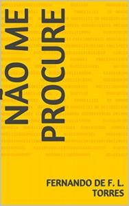 Baixar Não me procure (Cores Livro 2) pdf, epub, ebook