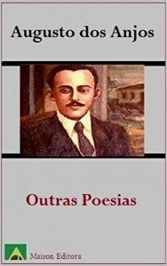 Baixar Outras Poesias (Ilustrado) (Literatura língua portuguesa) pdf, epub, eBook