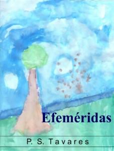 Baixar Efeméridas pdf, epub, ebook