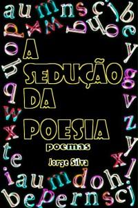 Baixar A Sedução da Poesia pdf, epub, eBook