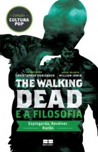 Baixar The Walking Dead e a filosofia pdf, epub, eBook